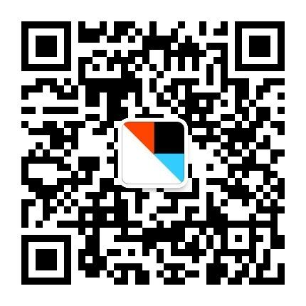 IFTTT,用微信更新facebook