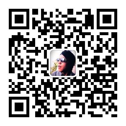 qrcode_for_gh_252cbbd89d3b_430 (1)