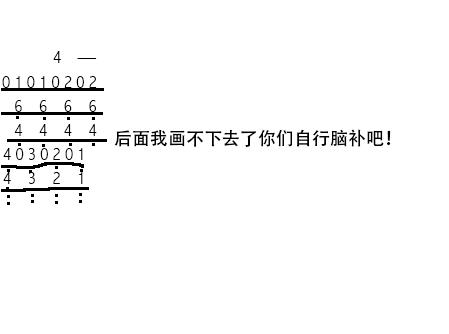 cf35996ad3e593fe397f0d4441abfc0f_b